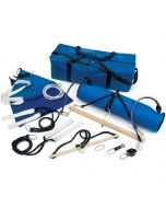 Itinerant Therapist Kit 1