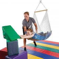 Therapy Net Mat