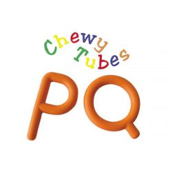 P'S & Q'S By Chewy Tubes®