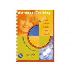Astronaut Training