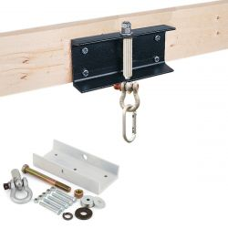 5 x 15cm Beam Installation Kit
