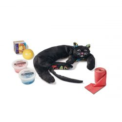 Sensory Weight & Resistance Kit