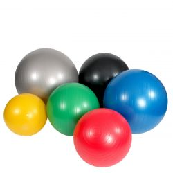 85cm Exercise Ball