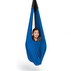 Cuddle Swing - Adult