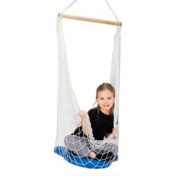 Therapy Net Adaptation Kit