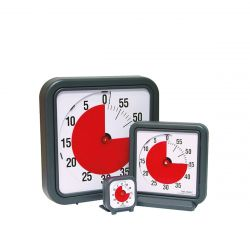 30cm Classroom-size Time Timer