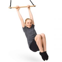Child Trapeze Bar