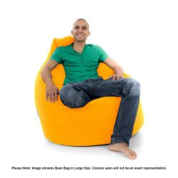Bean Bag Chair - Small