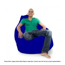 Bean Bag Chair - Medium