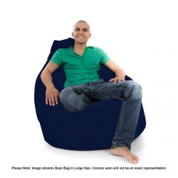 Bean Bag Chair - Large
