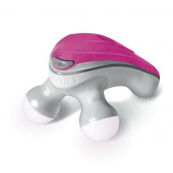 Mini Massager - OUT OF STOCK