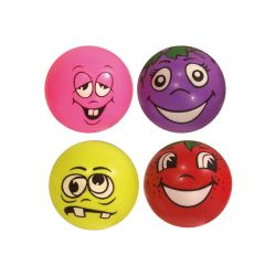 Scented Balls (Set of 6)