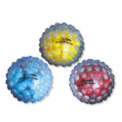 Grab-N-Balls (Set of 3)