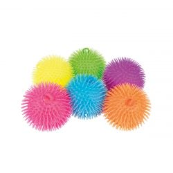 Stretchy Balls (Set of 3)