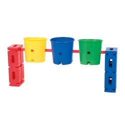 Multi Purpose Motor Skill Set