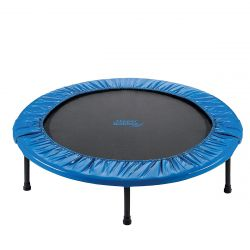 Itinerant Trampoline - OUT OF STOCK
