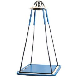 Replacement Pad - Platform Swing