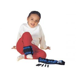 All Pro Pediatric Ankle Weights