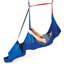 Adult Cocoon Swing