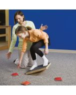 Mini Rocker Board