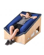 Sensory Lounger (Child)