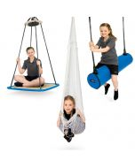 Advantage Line Vestibular Set